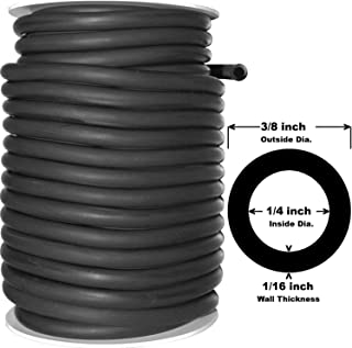 Best purchase surgical tubing Reviews