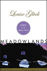 Meadowlands Kindle Edition