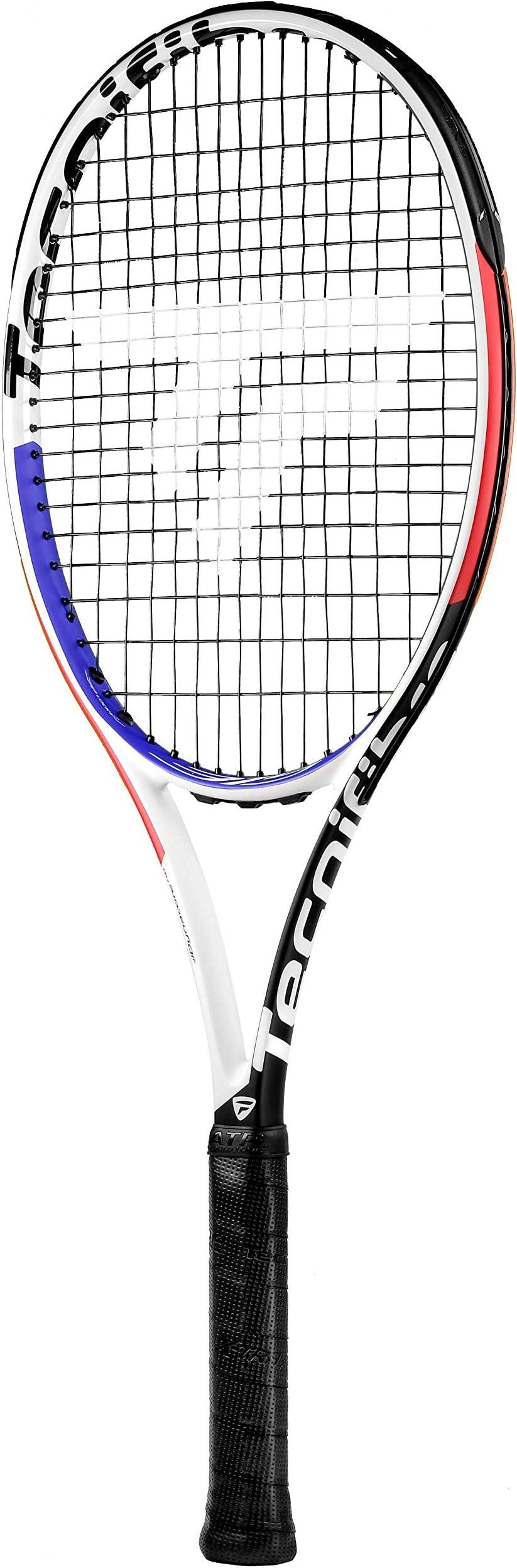 Racchetta da tennis tecnifibre tfight 305 xtc BRFT02
