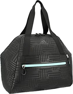 Studio Hybrid Tote Bag