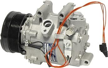UAC CO 4918AC A/C Compressor