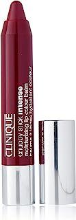 Clinique Clinique 52248 Lipstick