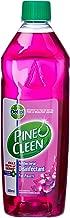 Pine O Cleen Antibacterial Disinfectant Liquid Pot Pourri, 500ml
