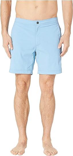 Calder 7.5 Swim Shorts
