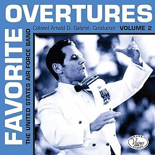 Festive Overture, Op. 96 (arr. D. Hunsberger)