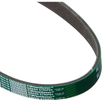 Gates K060849HD V-Belt