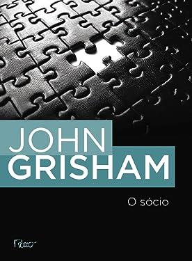 O Socio - Grisham, John