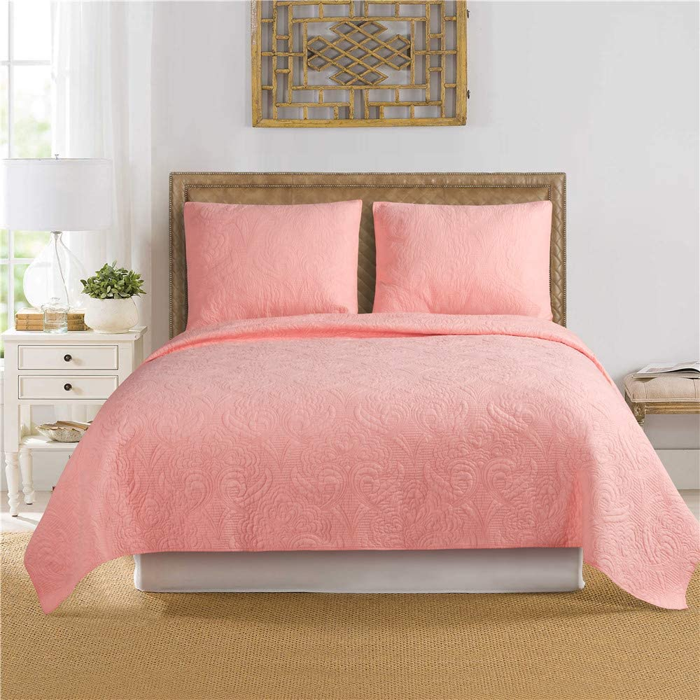 ARTO Mosto 100% Cotton Credence Quilted All-S Oversized 3PC Prewashed Max 85% OFF and