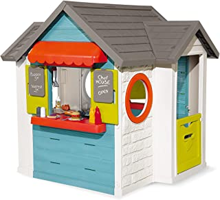 SMOBY - Chef House