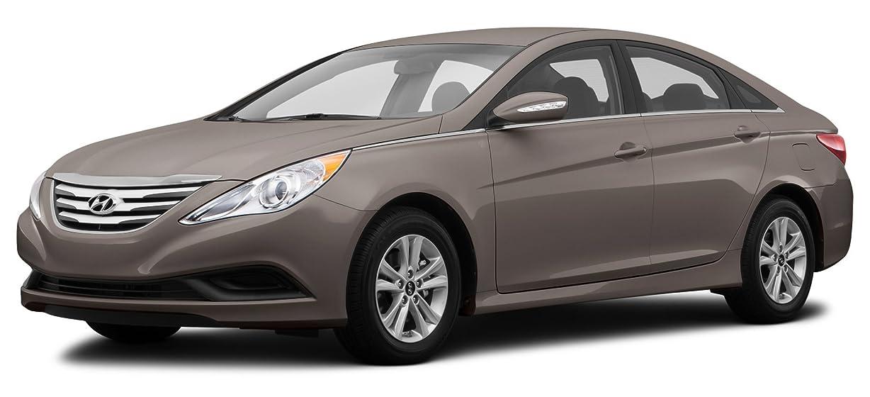 2014 Hyundai Sonata Gls >> 2014 Hyundai Sonata