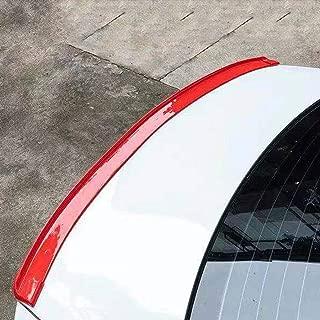 Best pro design roof spoiler Reviews