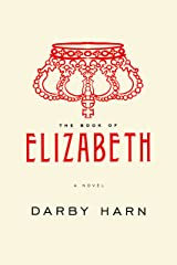 The Book of Elizabeth Kindle Edition