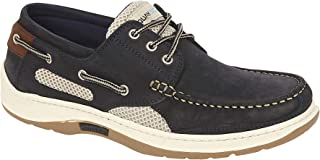 Quayside Sydney, Chaussures voile homme