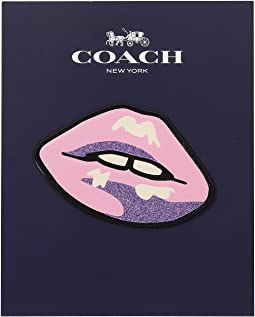 COACH - Pretty Lip Sticker