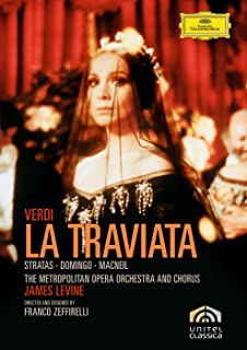 Best la traviata film Reviews
