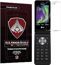 protek screen protector warranty