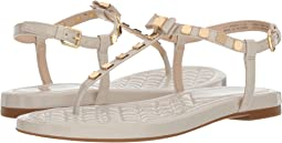 Cole Haan - Tali Mini Bow Studded Sandal