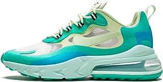 Nike Azul Nike esZapatillas Azul Amazon Nike Amazon esZapatillas Amazon esZapatillas strQhdC