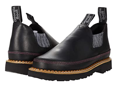 Georgia Boot Fashion Romeos