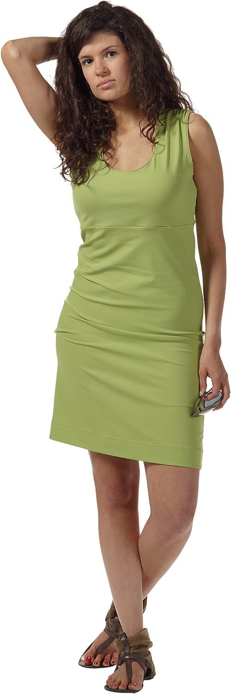 KAVU Womens Sassy Sally Sleeveless Dress
