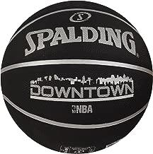 Spalding DOWNTOWN SZ 7 OUTDOOR BASKETBALL