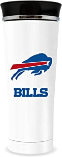 Duck House NFL unisex Leakproof Thermo Tumbler