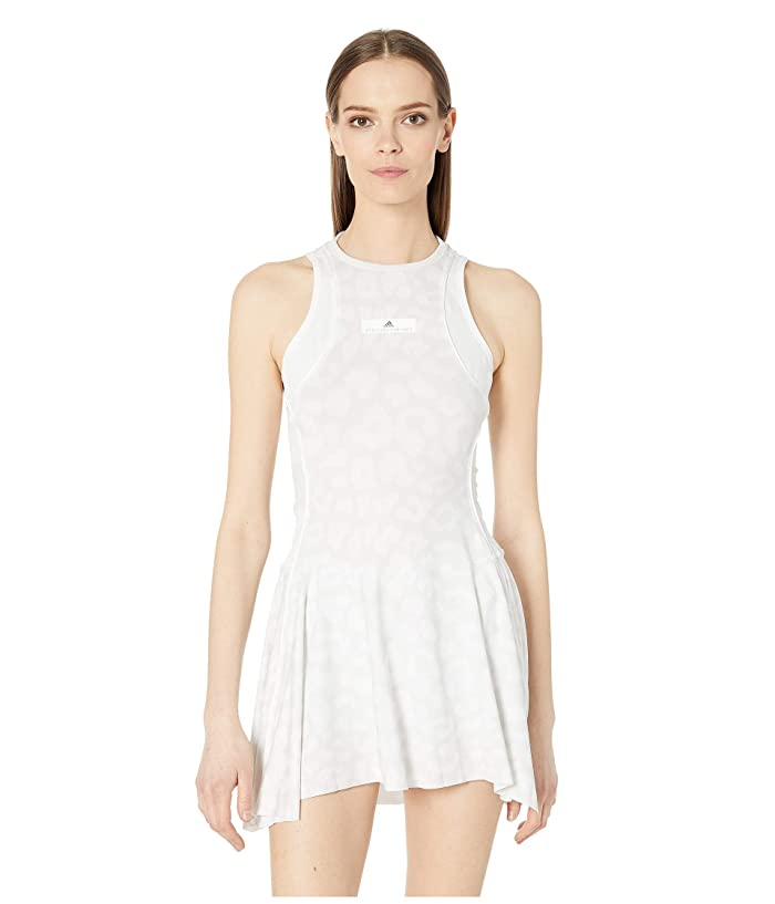 adidas adidas By Stella McCartney Dress (White) Women