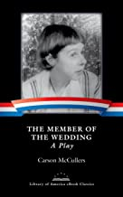 Best the member of the wedding play script Reviews