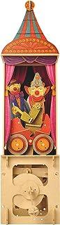 Toy Machine Boards