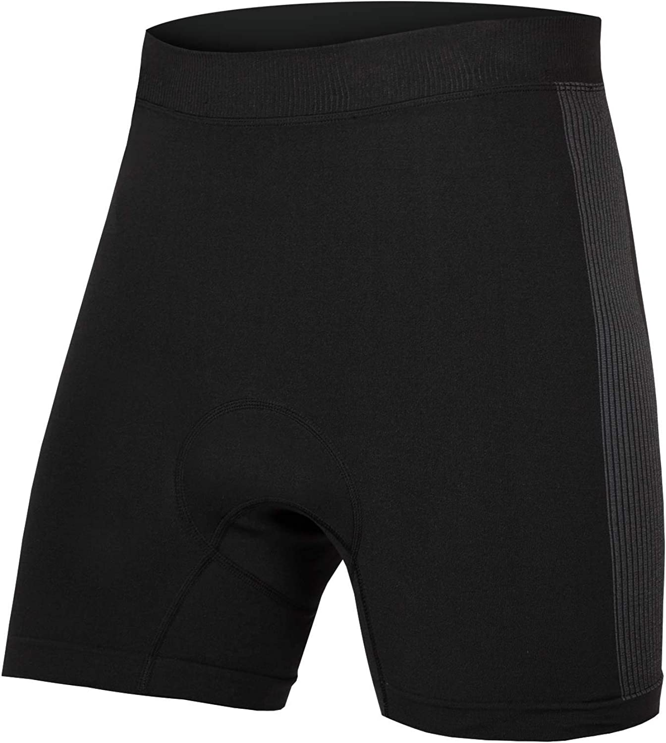 Endura Men's Engineered Padded Cycling Los Angeles Mall Boxer Max 82% OFF II
