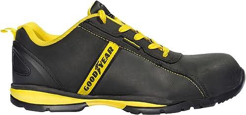 Goodyear Gyshu3054 - Calzado de projoección Unisex adulto