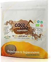 Energy Feelings Coco Cao Ecológico, XL - 500 gr