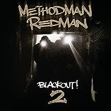Four Minutes To Lock Down [Clean] (Album Version (Edited)) [feat. Raekwon & Ghostface Killah]