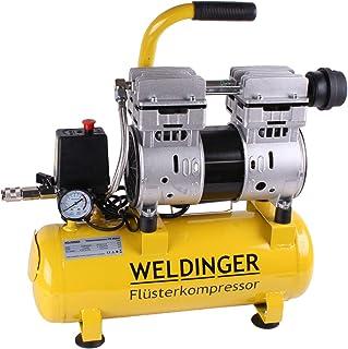 Suchergebnis Auf Für Kompressoren Weldinger Kompressoren Elektrowerkzeuge Baumarkt
