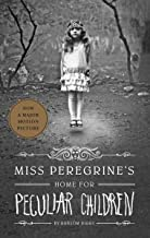 Download Book Miss Peregrine's Home for Peculiar Children (Miss Peregrine's Peculiar Children) PDF