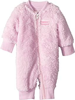 Sherpa Coverall (Infant)