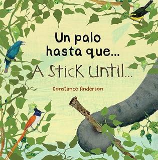 Un Palo Hasta Que''¬'¬¬'¬'¬'¬¬'¬]''&# a Stick Until''¬'¬¬'¬'
