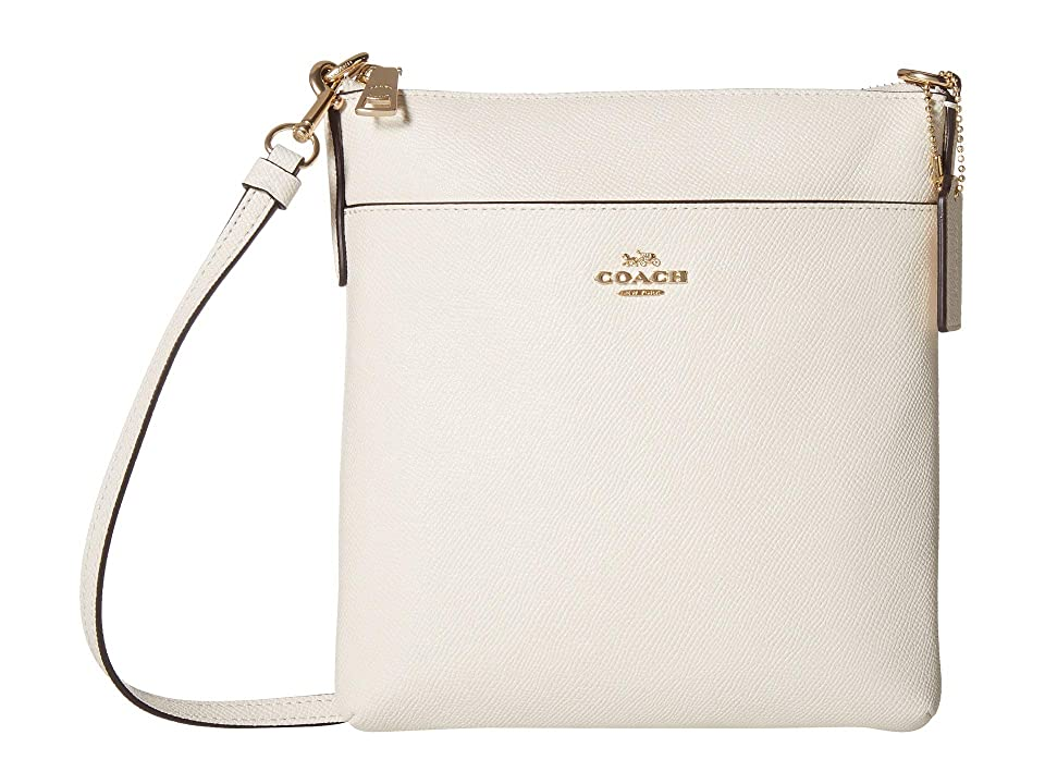 COACH 4659827_One_Size_One_Size