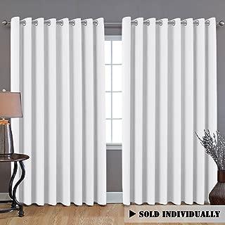 Best h&m velvet curtains Reviews