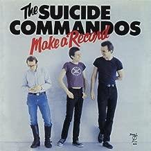 Best the suicide commandos Reviews
