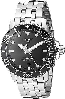 Seastar 1000 Powermatic 80 - T1204071105100