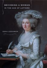 Best becoming a woman in the age of letters Reviews