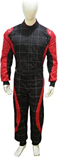 toutes les tailles/ Gants de course de Kart Bleus en Omara et polyester pour une meilleure prise en main PM Sports