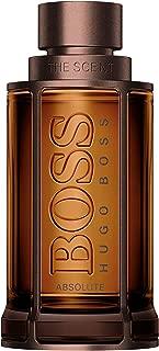 Hugo Boss The Scent Absolute for Him Eau De Parfum