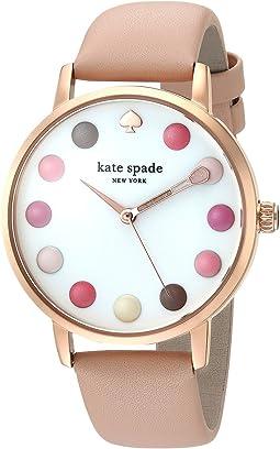 Kate Spade New York - Makeup Palette Metro - KSW1253