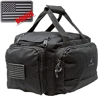 Best ruger range bag Reviews
