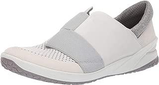 ECCO Women's Biom Life Slip on Sneaker