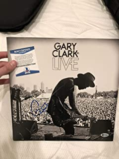 Best gary clark jr autograph Reviews