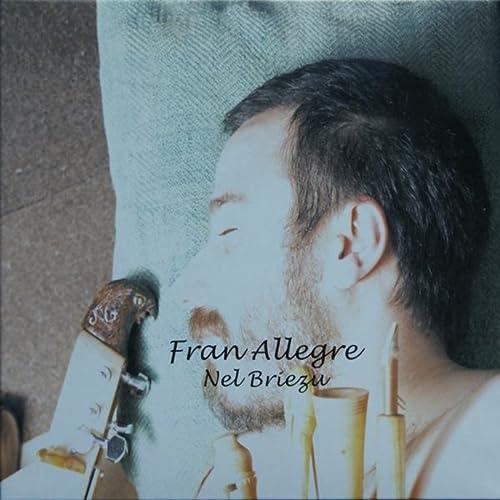 Al ron ron. Durmi. de Fran Allegre en Amazon Music - Amazon.es
