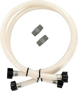 Valterra P23512PB RV Pump Kit